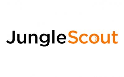 كورس jungle scout المتقدم